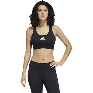 adidas DRST ASK P Sport BH Damen black black