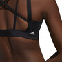 adidas SFI ALPHA Sport BH Damen black