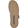 adidas Five Ten Sleuth DLX VCS MTB Schuhe Kinder core black/scarlet/grey four