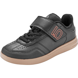 adidas Five Ten Sleuth DLX VCS MTB Schuhe Kinder schwarz/braun schwarz/braun