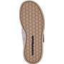 adidas Five Ten Sleuth DLX VCS MTB Schuhe Kinder pink/braun