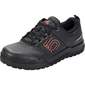 adidas Five Ten Impact Pro MTB Schuhe Herren schwarz/rot schwarz/rot