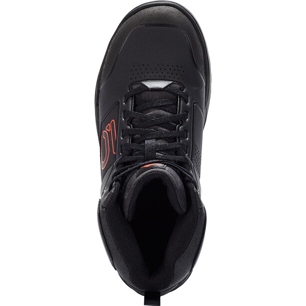 adidas Five Ten Impact Mid Pro MTB Sko Herre Svart