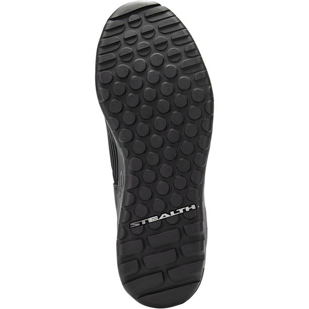 adidas Five Ten Trailcross XT MTB Shoes Men, musta