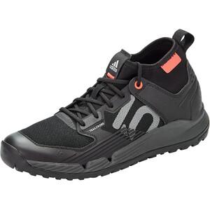 adidas Five Ten Trailcross XT MTB Schuhe Herren schwarz schwarz