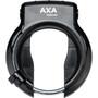 Axa Defender Dual E-System Rahmenschloss Kit