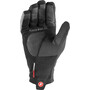 Castelli Espresso GT Handschuhe black