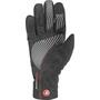Castelli Spettacolo RoS Handschuhe Damen black