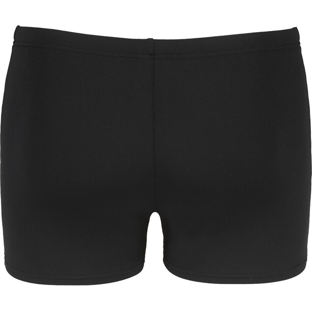 arena Shiner Shorts Herren black