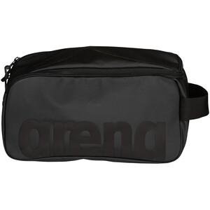 arena Team Big Logo Pocket Tasche black black