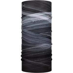 Buff Original Loop Sjaal, grijs grijs