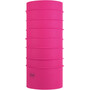 solid pump pink