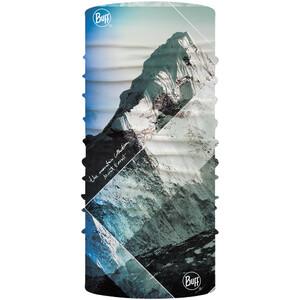 Buff Original Mountain Schlauchschal blau/schwarz blau/schwarz