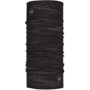 Buff Dryflx Schlauchschal schwarz schwarz