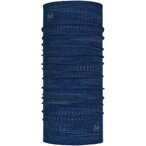 Buff Dryflx Tubo de cuello, azul azul