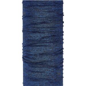 Buff Dryflx Loop Sjaal, blauw blauw