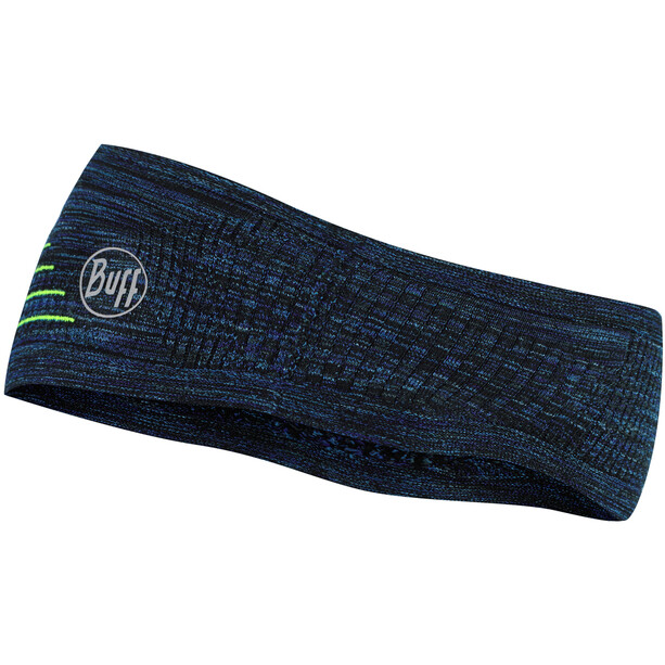 Buff Dryflx+ Headband deep blue