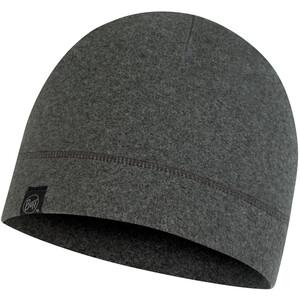 Buff Polar Casquette, gris gris