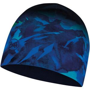 Buff Microfiber & Polar Pipo Nuoret, sininen sininen