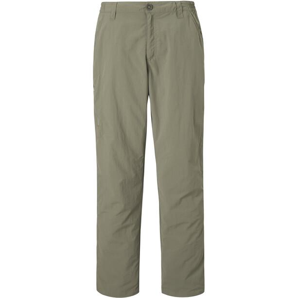 "Craghoppers NosiLife Trousers 33"" Men, pebble"