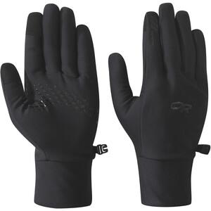 Outdoor Research Vigor Lightweight Sensor Handschuhe Herren black black