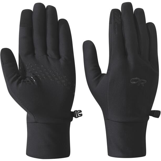 Outdoor Research Vigor Lightweight Sensor Handschuhe Herren black