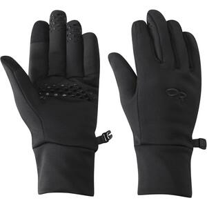 Outdoor Research Vigor Heavyweight Sensor Handschuhe Damen black black