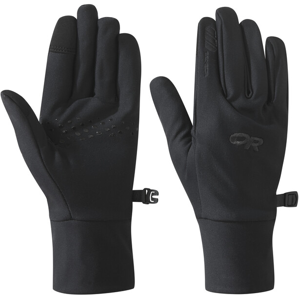 Outdoor Research Vigor Lightweight Sensor Handschuhe Damen black