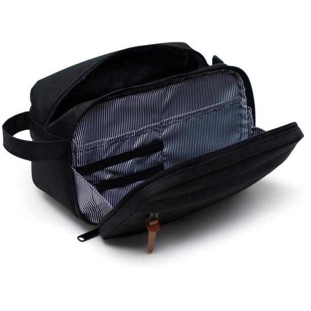 Herschel Chapter X-Large Reise Kit black