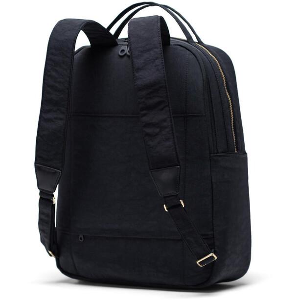 Herschel Orion Mid-Volume Backpack black