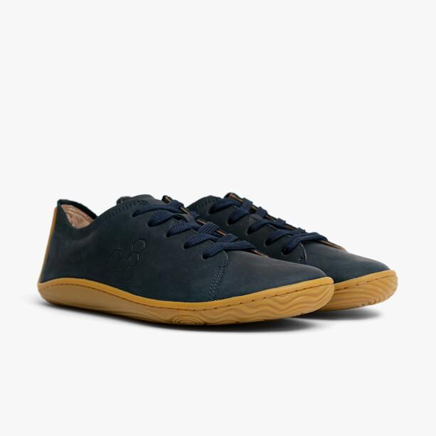 Vivobarefoot Addis Shoes Women, sininen