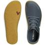 Vivobarefoot Primus Lite II Recycled Schuhe Herren deep sea blue