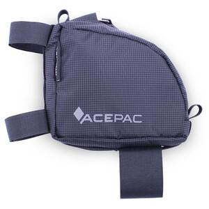 Acepac Rahmentasche black black