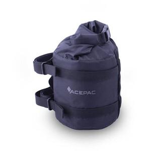 Acepac Minima Holster schwarz schwarz