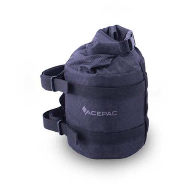 Acepac Minima Holster schwarz