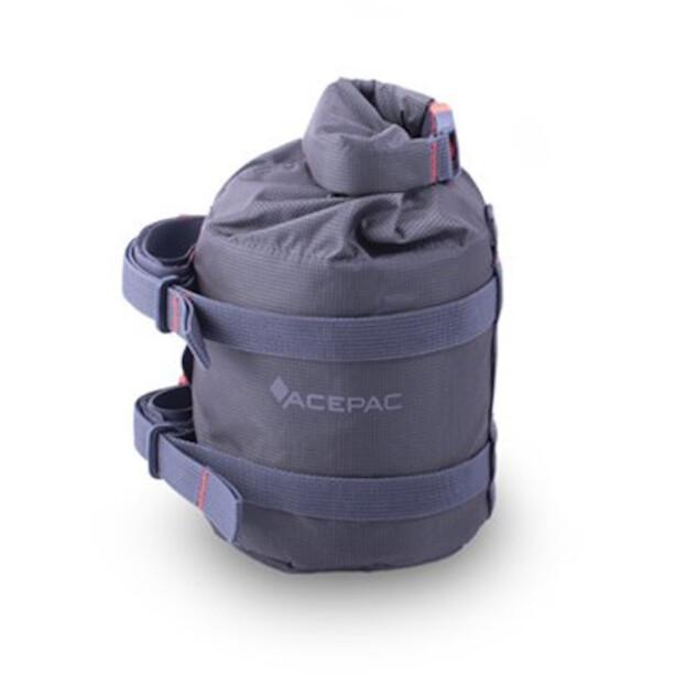 Acepac Minima Holster grey