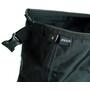 Restrap Dry Bag Roll Top Packsack 4l black
