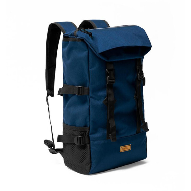 Restrap Hilltop Backpack navy