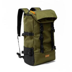 Restrap Hilltop Backpack olive olive