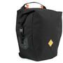 Restrap Gepäckträgertasche S black