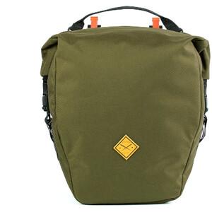Restrap Gepäckträgertasche S olive olive
