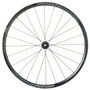 Miche Reflex DX Disc Wheel Set 622-19C Clincher TLR for Shimano