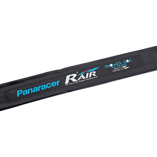 Panaracer R'Air Chambre à air 700x23/28C