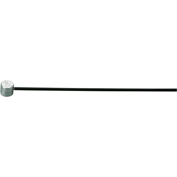 ASHIMA MTB ReAction Brake Cable with PTFE Coating