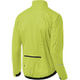 Löffler Pace Primaloft Next Fahrrad Jacke Herren light green