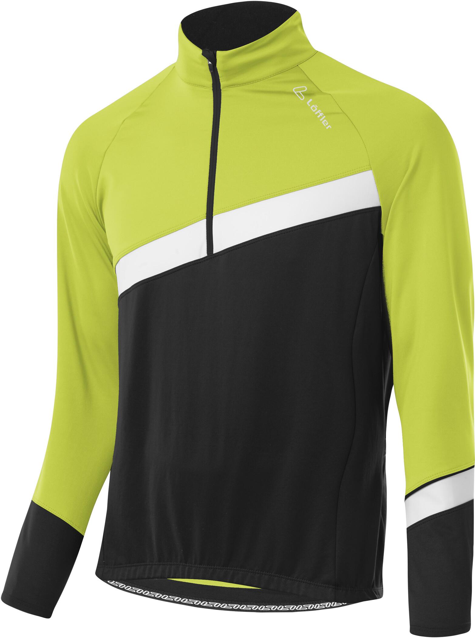 Löffler Online Shop | bikester.at