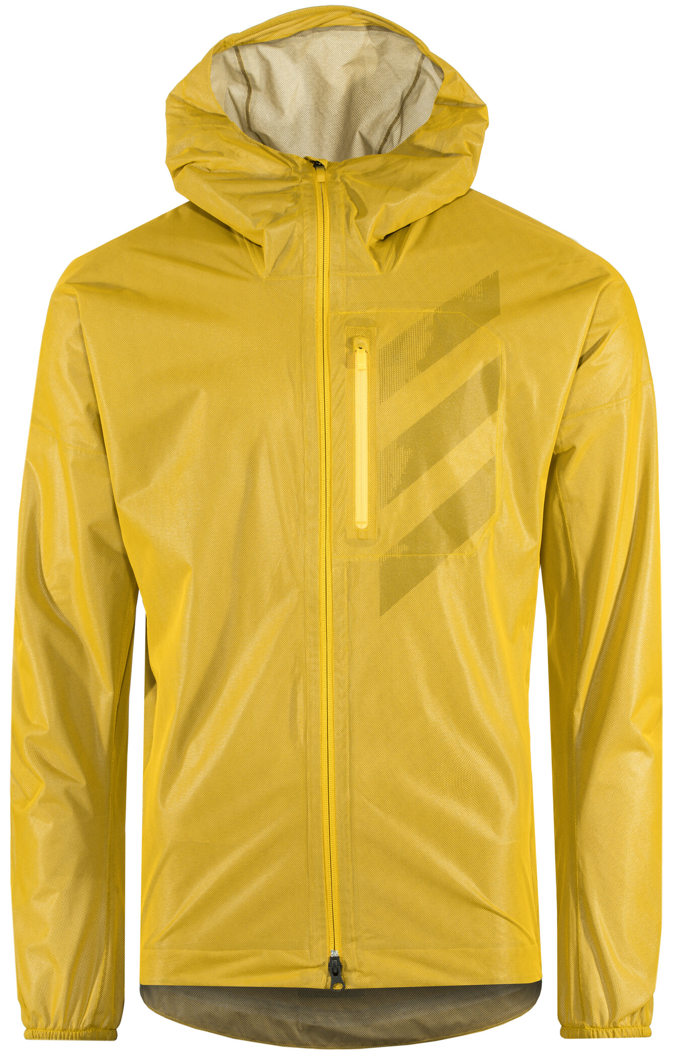 Adidas Terrex Agravic 3L ab 176,99 € | Preisvergleich bei