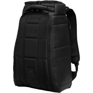 Douchebags The Hugger 20l Daypack black out black out