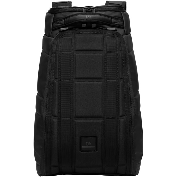 Douchebags The Hugger 20l Daypack black out