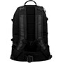 Douchebags The Backpack Pro black out